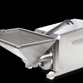 Emulsionador Finer 150-180