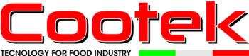Logo_Cootek_2015